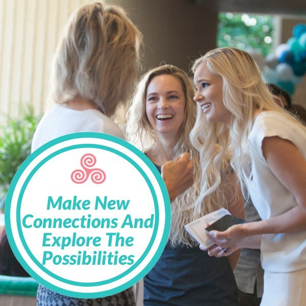5-Reasons-Why-Estheticians-Should-Attend-Business-Summits