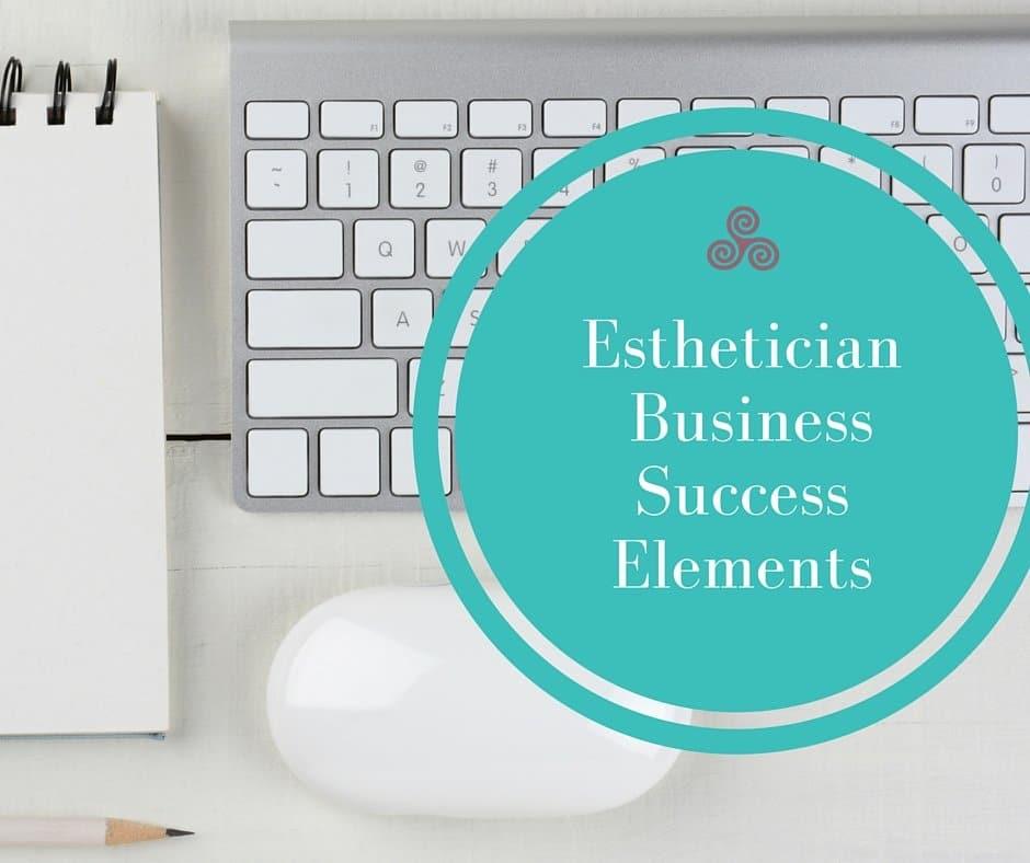 business elements