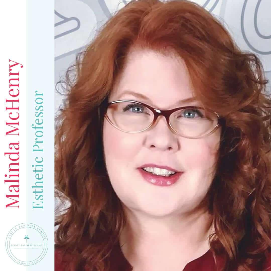 Malinda McHenry profit first testimonial
