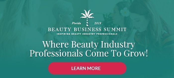 Beauty-Business-Summit-2019