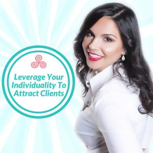 Connect With Your Clients