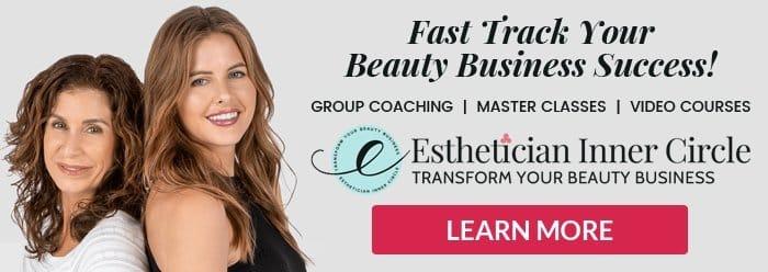 Esthetician-Inner-Circle