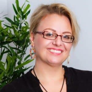 Hana Novakova