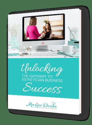 esthetician-business-success-ebook-free-download