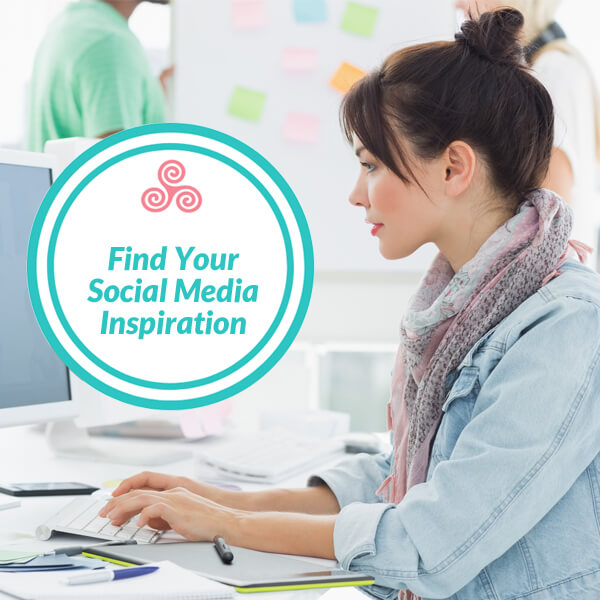 Create Engaging Social Media Content