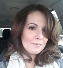 maxine drake consulting stephanie grimes testimonial